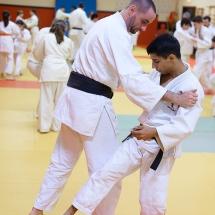 2016_Rencontre Aikido-Judo-62