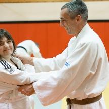 2016_Rencontre Aikido-Judo-63
