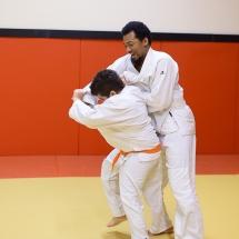 2016_Rencontre Aikido-Judo-64