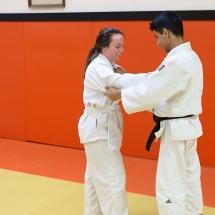 2016_Rencontre Aikido-Judo-65