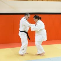 2016_Rencontre Aikido-Judo-66