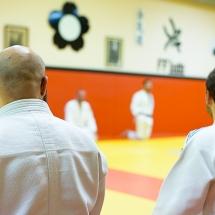 2016_Rencontre Aikido-Judo-68