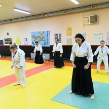 2016_Rencontre Aikido-Judo-69
