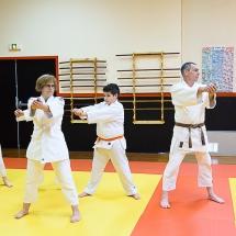 2016_Rencontre Aikido-Judo-70
