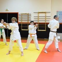 2016_Rencontre Aikido-Judo-71
