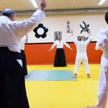 2016_Rencontre Aikido-Judo-72