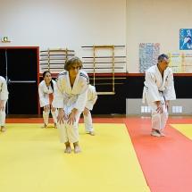 2016_Rencontre Aikido-Judo-73