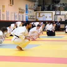 2016_Rencontre Aikido-Judo-74