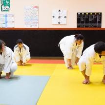 2016_Rencontre Aikido-Judo-75