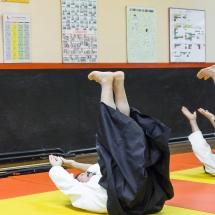 2016_Rencontre Aikido-Judo-76