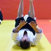 2016_Rencontre Aikido-Judo-77