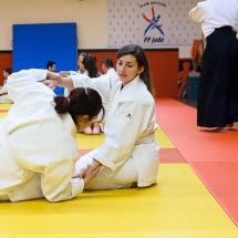 2016_Rencontre Aikido-Judo-78
