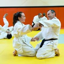 2016_Rencontre Aikido-Judo-79