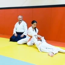 2016_Rencontre Aikido-Judo-80