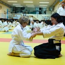 2016_Rencontre Aikido-Judo-81