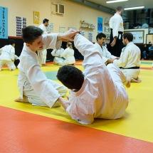 2016_Rencontre Aikido-Judo-82
