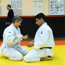 2016_Rencontre Aikido-Judo-83