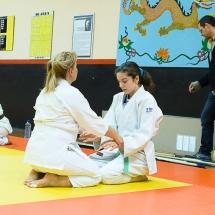 2016_Rencontre Aikido-Judo-84