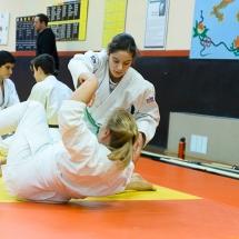 2016_Rencontre Aikido-Judo-85
