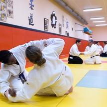 2016_Rencontre Aikido-Judo-86