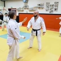 2016_Rencontre Aikido-Judo-87