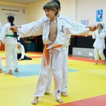 2016_Rencontre Aikido-Judo-88