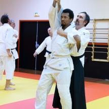 2016_Rencontre Aikido-Judo-89