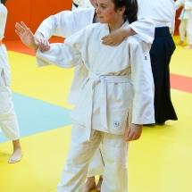 2016_Rencontre Aikido-Judo-90