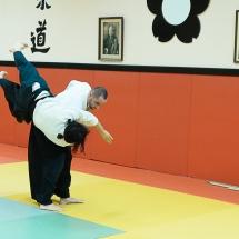 2016_Rencontre Aikido-Judo-91