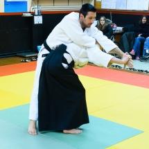 2016_Rencontre Aikido-Judo-92