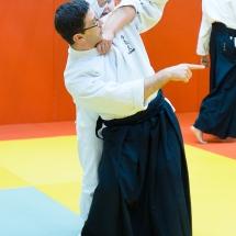 2016_Rencontre Aikido-Judo-93