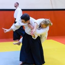 2016_Rencontre Aikido-Judo-94