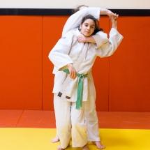 2016_Rencontre Aikido-Judo-95