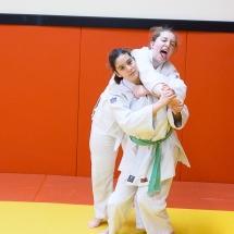 2016_Rencontre Aikido-Judo-96