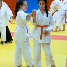 2016_Rencontre Aikido-Judo-97
