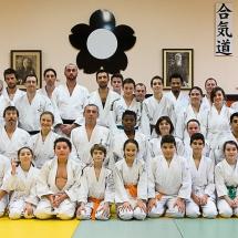 2016_Rencontre Aikido-Judo-98