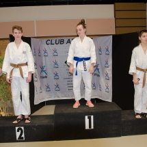 2016_Tournoi-Andre-Adam_Podiums-03