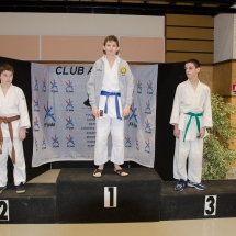 2016_Tournoi-Andre-Adam_Podiums-04