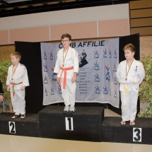 2016_Tournoi-Andre-Adam_Podiums-07
