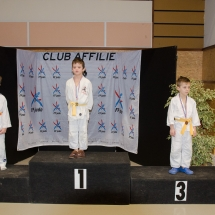 2016_Tournoi-Andre-Adam_Podiums-12