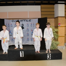 2016_Tournoi-Andre-Adam_Podiums-17