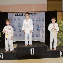 2016_Tournoi-Andre-Adam_Podiums-18
