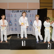 2016_Tournoi-Andre-Adam_Podiums-21