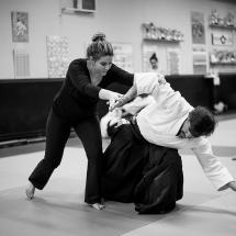 Aïkido_Semaine des femmes_-20