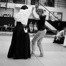 Aïkido_Semaine des femmes_-29