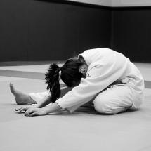 Aïkido_Semaine des femmes_-51