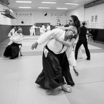 Aïkido_Semaine des femmes_-64