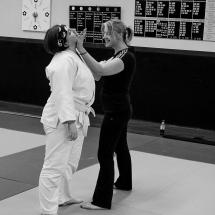 Aïkido_Semaine des femmes_-65