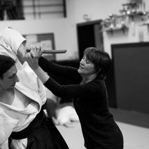 Aïkido_Semaine des femmes_-77
